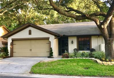 4005 Shoreside Circle, Tampa, FL 33624 - MLS#: T2909765