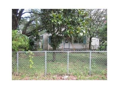 3017 Gordon Court, Tampa, FL 33619 - MLS#: T2909801