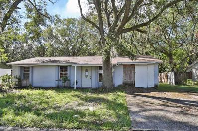 3629 Sugarcreek Drive, Tampa, FL 33619 - MLS#: T2909821