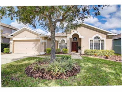 8809 N River Road, Tampa, FL 33635 - MLS#: T2909870