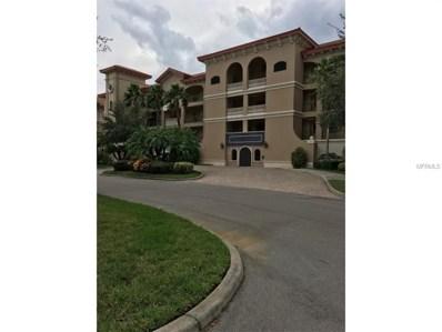 7702 Lake Vista Court UNIT 303, Lakewood Ranch, FL 34202 - MLS#: T2909888