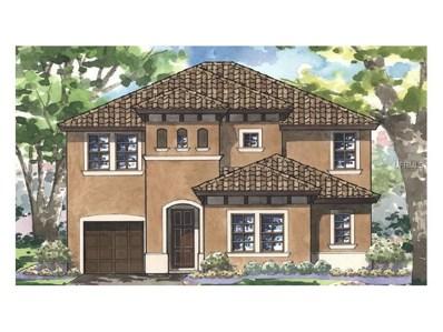 13142 Payton Street, Odessa, FL 33556 - MLS#: T2910058