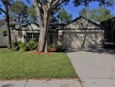 4926 Cypress Trace Drive, Tampa, FL 33624 - MLS#: T2910086