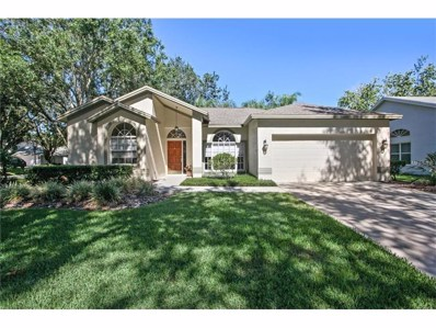 9302 Heritage Oak Court, Tampa, FL 33647 - MLS#: T2910169