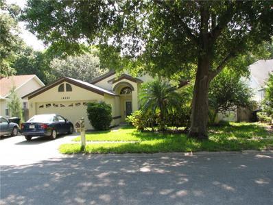 14691 Sugar Cane Way, Clearwater, FL 33760 - MLS#: T2910228