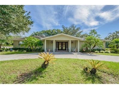 3018 Lake Ellen Drive, Tampa, FL 33618 - #: T2910281