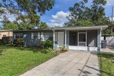 4917 Murray Hill Drive, Tampa, FL 33615 - MLS#: T2910294
