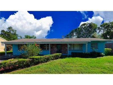 314 Tucker Street, Lakeland, FL 33805 - MLS#: T2910460