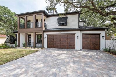 3403 W Corona Street, Tampa, FL 33629 - MLS#: T2910475