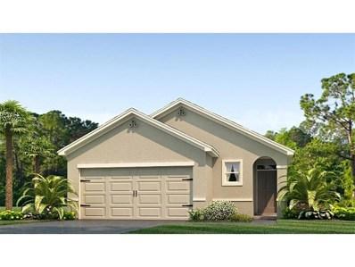 8122 59TH Way, Pinellas Park, FL 33781 - MLS#: T2910573