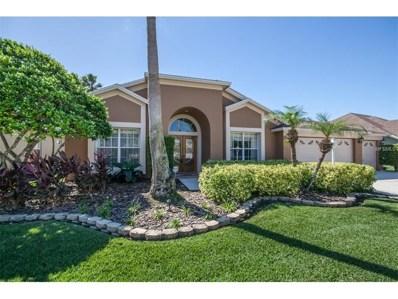 11928 Middlebury Drive, Tampa, FL 33626 - MLS#: T2910724