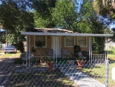 8606 N 17TH Street, Tampa, FL 33604 - MLS#: T2910727