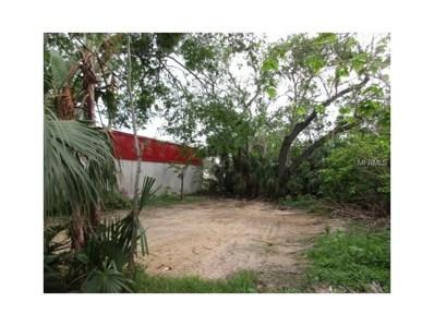 724 Rawlings Court, Daytona Beach, FL 32114 - MLS#: T2910757