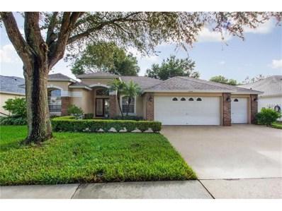 1838 S Ridge Drive, Valrico, FL 33594 - MLS#: T2910759