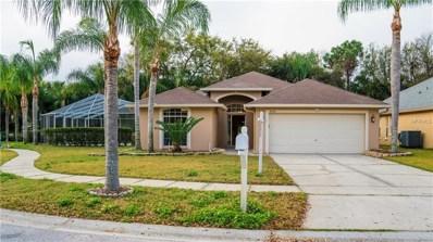 6606 Long Bay Lane, Tampa, FL 33615 - #: T2910814