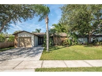 1113 Axlewood Circle, Brandon, FL 33511 - MLS#: T2910891