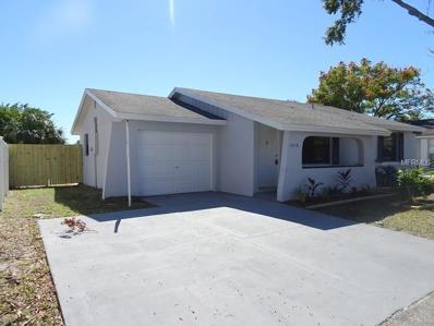 10118 Chimney Hill Court, Tampa, FL 33615 - MLS#: T2910955