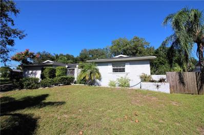 718 Sailfish Drive, Brandon, FL 33511 - MLS#: T2911000