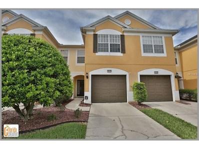 10118 Westpark Preserve Boulevard, Tampa, FL 33625 - MLS#: T2911005