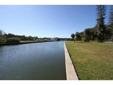 1128 Sylvan Drive, Sarasota, FL 34234 - MLS#: T2911036