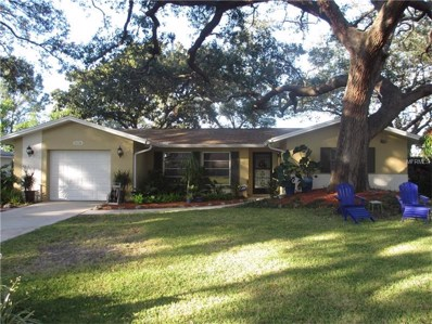 2036 Forest Drive, Clearwater, FL 33763 - MLS#: T2911078