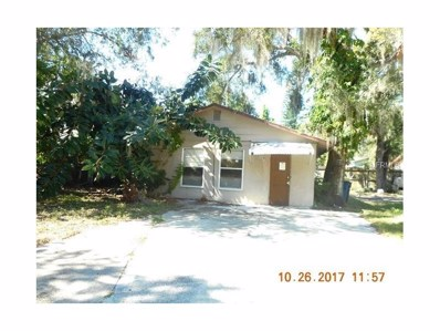 1506 Carmel Avenue, Clearwater, FL 33756 - MLS#: T2911085