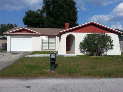 9610 Shalimar Court, Tampa, FL 33615 - MLS#: T2911113