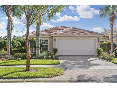 15709 Crystal Waters Drive, Wimauma, FL 33598 - MLS#: T2911170
