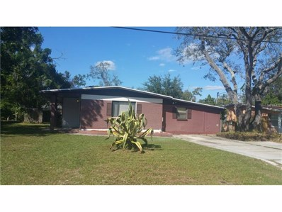 1908 Brust Avenue, Tampa, FL 33612 - MLS#: T2911287
