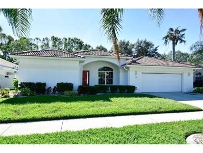 1503 Ventana Drive, Ruskin, FL 33573 - MLS#: T2911314
