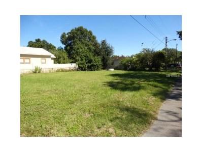 510 S 22ND Street, Tampa, FL 33605 - MLS#: T2911421