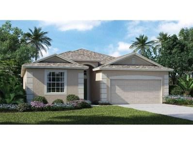 3733 Cortland Drive, Davenport, FL 33837 - MLS#: T2911434