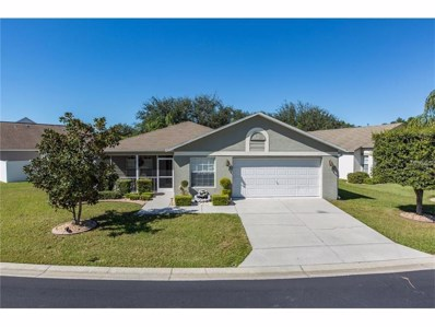 11635 Leda Lane, New Port Richey, FL 34654 - MLS#: T2911444