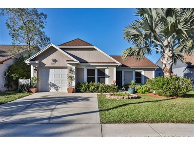 7920 George Washington Lane, Temple Terrace, FL 33637 - MLS#: T2911545