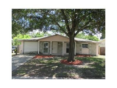 8311 Galewood Circle, Tampa, FL 33615 - MLS#: T2911548