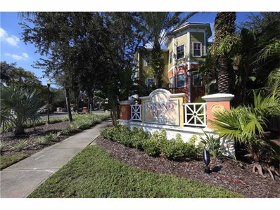 4207 S Dale Mabry Highway UNIT 4208, Tampa, FL 33611 - MLS#: T2911722