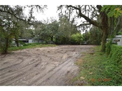 5306 Hillsborough Circle, Tampa, FL 33610 - #: T2911737