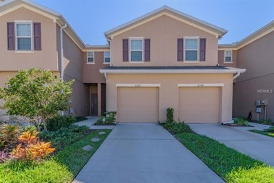 8742 Turnstone Haven Place, Tampa, FL 33619 - MLS#: T2911748