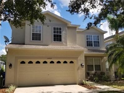 14909 Berkford Avenue, Tampa, FL 33625 - MLS#: T2911806