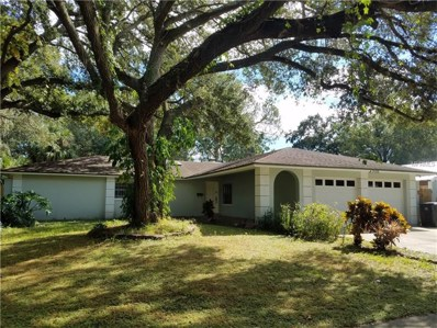 8306 W Pocahontas Avenue, Tampa, FL 33615 - MLS#: T2911821