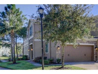 12535 Streamdale Drive, Tampa, FL 33626 - MLS#: T2911895