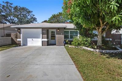 2408 Fulton St Sw, Largo, FL 33774 - MLS#: T2911949