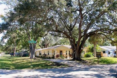 4002 S Renellie Drive, Tampa, FL 33611 - MLS#: T2911965