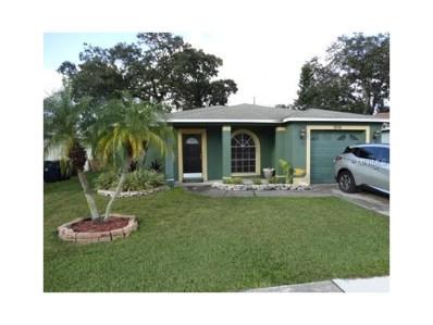 3019 W Tampa Bay Boulevard, Tampa, FL 33607 - MLS#: T2911999