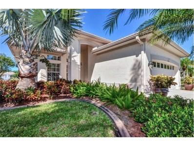 1540 Riverdale Drive, Oldsmar, FL 34677 - MLS#: T2912047