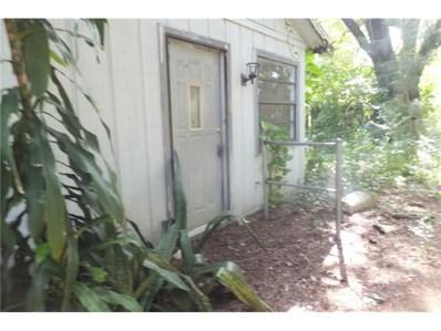 15741 Rhodes Road, Clearwater, FL 33760 - MLS#: T2912127
