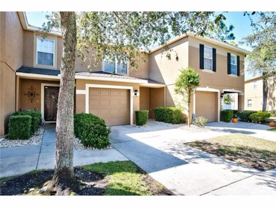 8526 Edgewater Place Boulevard, Tampa, FL 33615 - MLS#: T2912147
