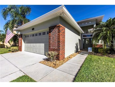 6894 Eagle Ridge Loop, Lakeland, FL 33813 - MLS#: T2912155