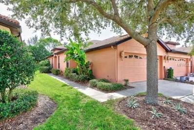 157 Shell Falls Drive, Apollo Beach, FL 33572 - MLS#: T2912241
