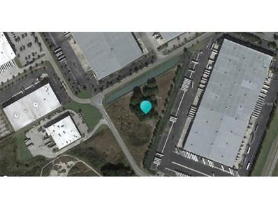 7100 Havertys Way, Lakeland, FL 33805 - MLS#: T2912247